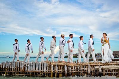 Dany+Edgar-boda-isla-mujeres-175