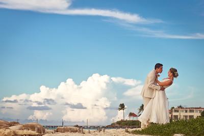 Dany+Edgar-boda-isla-mujeres-127