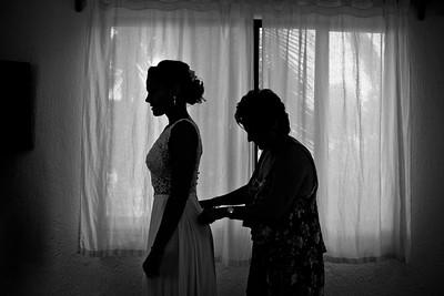 Dany+Edgar-boda-isla-mujeres-21