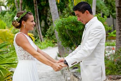 Dany+Edgar-boda-isla-mujeres-40
