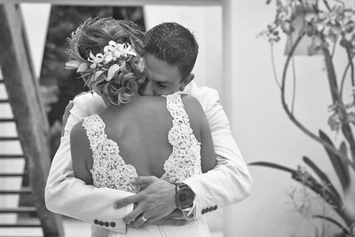 Dany+Edgar-boda-isla-mujeres-30