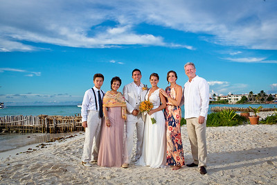 Dany+Edgar-boda-isla-mujeres-148