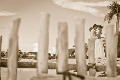 Dany+Edgar-boda-isla-mujeres-121