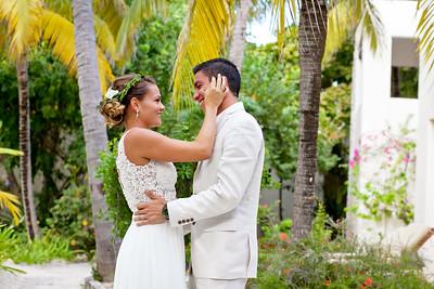 Dany+Edgar-boda-isla-mujeres-38