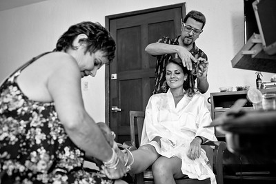 Dany+Edgar-boda-isla-mujeres-2