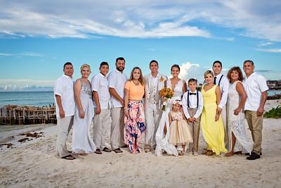 Dany+Edgar-boda-isla-mujeres-165