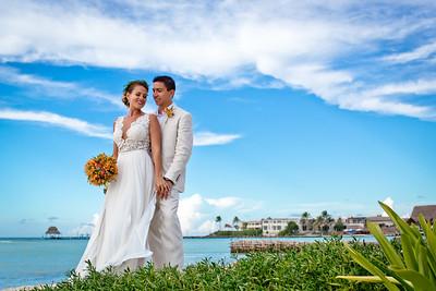 Dany+Edgar-boda-isla-mujeres-75