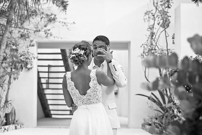 Dany+Edgar-boda-isla-mujeres-35