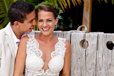 Dany+Edgar-boda-isla-mujeres-67
