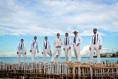 Dany+Edgar-boda-isla-mujeres-170