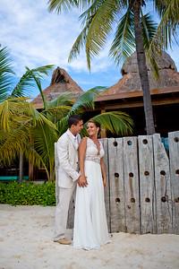 Dany+Edgar-boda-isla-mujeres-48
