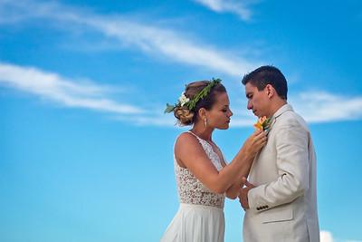 Dany+Edgar-boda-isla-mujeres-73