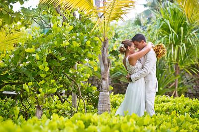Dany+Edgar-boda-isla-mujeres-132