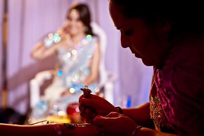 indian-wedding at moonpalace-414