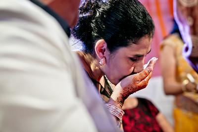 indian-wedding at moonpalace-97