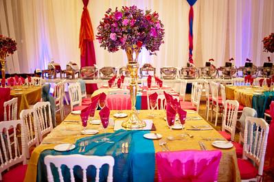 indian-wedding at moonpalace-369