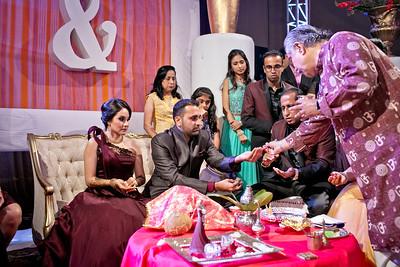 indian-wedding at moonpalace-93