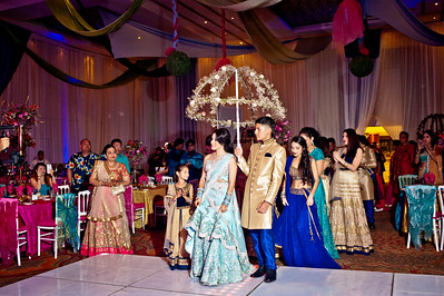 indian-wedding at moonpalace-411