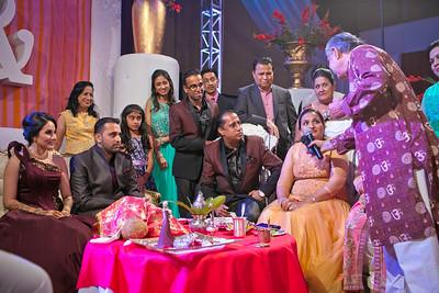 indian-wedding at moonpalace-78