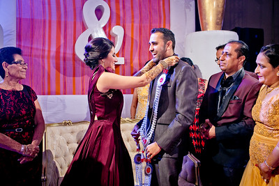 indian-wedding at moonpalace-148