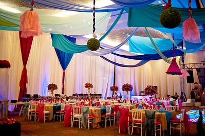 indian-wedding at moonpalace-370