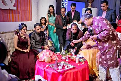 indian-wedding at moonpalace-108