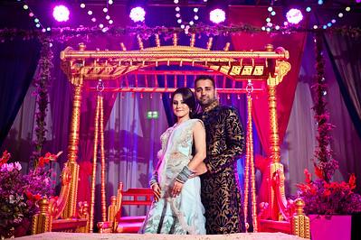 indian-wedding at moonpalace-447