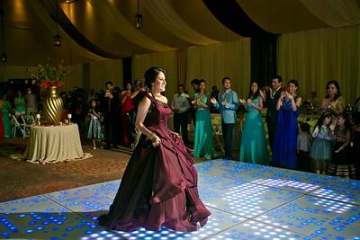 indian-wedding at moonpalace-63