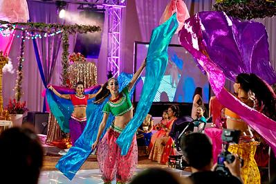 indian-wedding at moonpalace-478