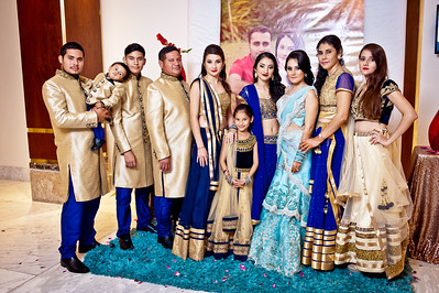 indian-wedding at moonpalace-405