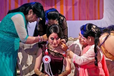 indian-wedding at moonpalace-171