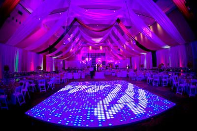 indian-wedding at moonpalace-42