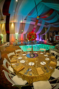 indian-wedding at moonpalace-40