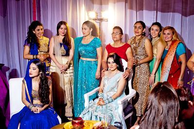indian-wedding at moonpalace-417