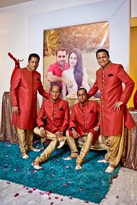 indian-wedding at moonpalace-391