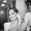 Indian-wedding-barcelo-15