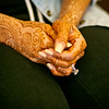 Indian-wedding-barcelo-12
