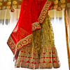 Indian-wedding-barcelo-9