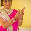 Indian-wedding-barcelo-17