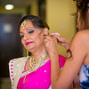 Indian-wedding-barcelo-16