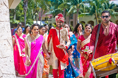 Indian-wedding-barcelo-178
