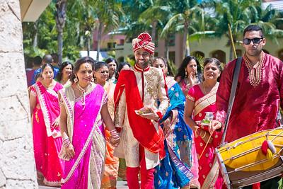 Indian-wedding-barcelo-178