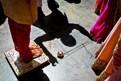 Indian-wedding-barcelo-173