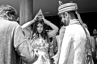 Indian-wedding-barcelo-160