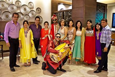 Indian-wedding-barcelo-97