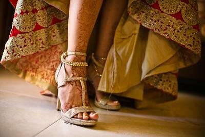 Indian-wedding-barcelo-76