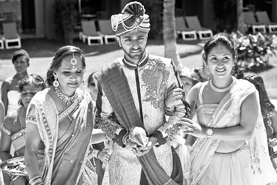 Indian-wedding-barcelo-148