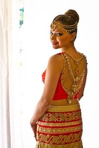 Indian-wedding-barcelo-56