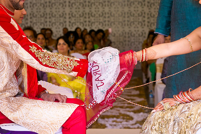 Indian-wedding-barcelo-243