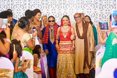 Indian-wedding-barcelo-213